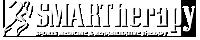 SMARTherapy logo