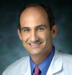 Richard W. Barth, MD