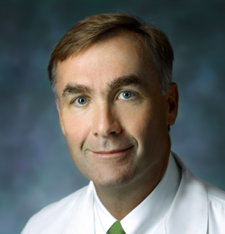 Marc D. Connell, MD
