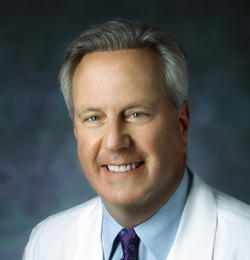 Richard M. Grossman, MD