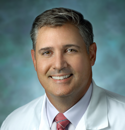 Edward G. Magur, MD