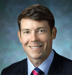 Jonas R. Rudzki, MD