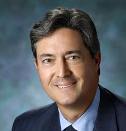 John K. Starr, MD
