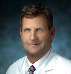 John J. Klimkiewicz, MD