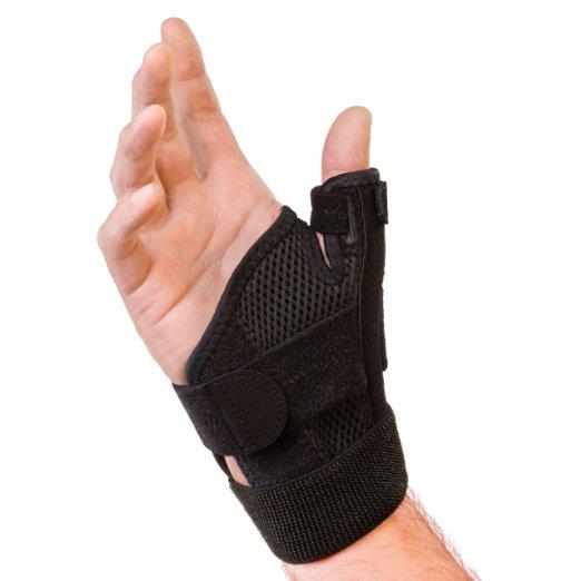 mueller elbow brace instructions