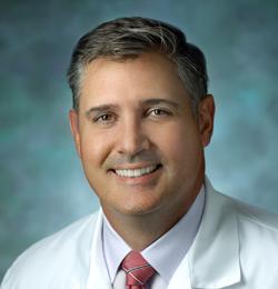 Edward G. Magur, MD