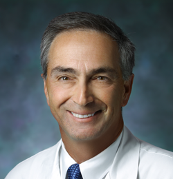 Anthony S. Unger, MD