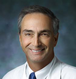 Dr. Unger