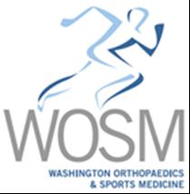 Home - Washington Orthopaedics & Sports Medicine