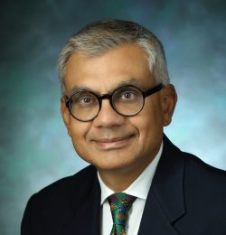 Tushar Ch  Patel, MD - Washington Orthopaedics & Sports Medicine