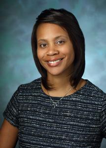 Michelle Bragg, Administrator