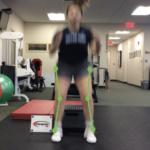 Sportsmetrics - WOSM